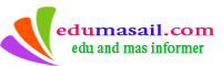 edu masail - এডু মাসাইল